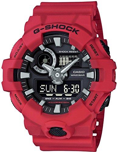 casio-g-shock-ga-700-4ajf-mens