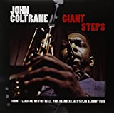 Giant Steps [lp] [Vinilo]