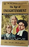 img - for The Age of Enlightenment book / textbook / text book