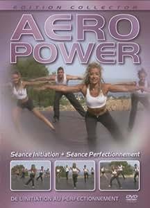 Aero Power [Édition Collector]