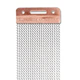 PureSound Blaster Series Snare Wire, 20 Strand, 12 Inch