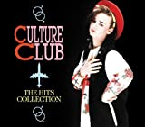 Culture Club The Hits Collection