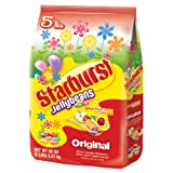 Starburst Jelly Beans - Original, 5 lbs