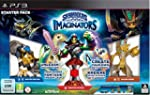 Skylanders: Imaginators 2016 (PS3)