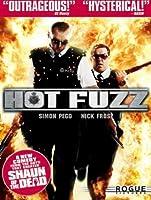 Hot Fuzz [HD]