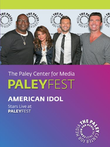american-idol-stars-live-at-the-paley-center