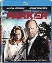 Parker [Blu-Ray]<br>$358.00
