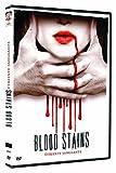 echange, troc Blood stains