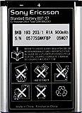 M&L Mobiles®   BATTERIE ORIGINE BST-37 SONY ERICSSON D750i   J230i   K200i   K220i   K600i   K610i   K750i   V600i   V630i etc...