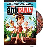 The Ant Bully (Widescreen) (Bilingual)