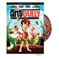 The Ant Bully (Widescreen)