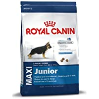 Royal Canin 35232 Maxi