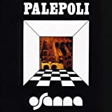 Palepoli by OSANNA (2012-06-08)