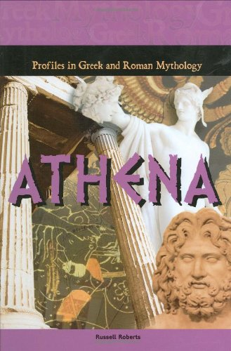 books on greek mythology pdf duckgget