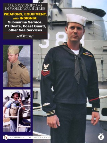 us-navy-uniforms-in-world-war-ii-series-weapons-equipment-insignia-submarine-service-pt-boats-coast-