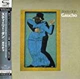 Gaucho by Universal Japan