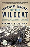 img - for Stone Heap of the Wildcat: (Pomes and Photographs Out Of: Israel, the Rephaim Circle, and Gaza) book / textbook / text book