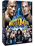 WWE: Wrestlemania 29 [DVD]