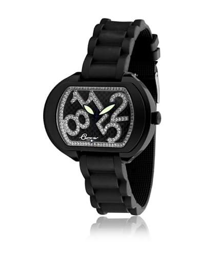 Carrera Orologio Victoria Black Diamond 34007 Nero