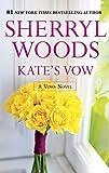 Kates Vow (Vows)