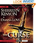 The Curse: A Belador Novel