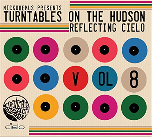 turntables-on-the-hudson-reflecting-cielo