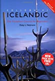 img - for Colloquial Icelandic: The Complete Course for Beginners (Colloquial Series) book / textbook / text book