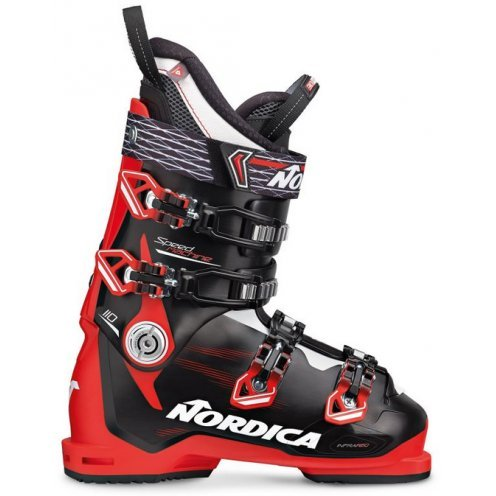 chaussures-ski-nordica-speedmachine-110