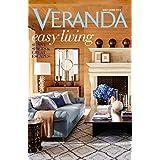 Veranda (1-year) ~ Hearst Magazines