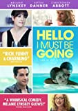 Hello I Must Be Going [DVD] [2012] [Region 1] [US Import] [NTSC]