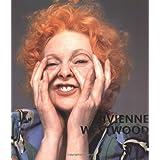 Vivienne Westwood (Va) ~ Claire Wilcox