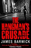 The Hangman's Crusade