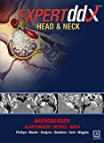 img - for EXPERTddx: Head and Neck: Published by Amirsys  (EXPERTddx (TM)) book / textbook / text book