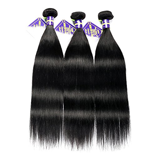 Favor-Beauty-Store-Grade-6A-Brazilian-Virgin-Hair-weave-Silky-Straight-Unprocessed-Human-Hair-Extensions-Natural-Color-Hair-Weave-3-Boundles