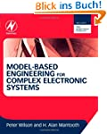 Model-Based Engineering for Complex E...
