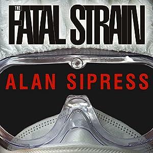 The Fatal Strain Audiobook