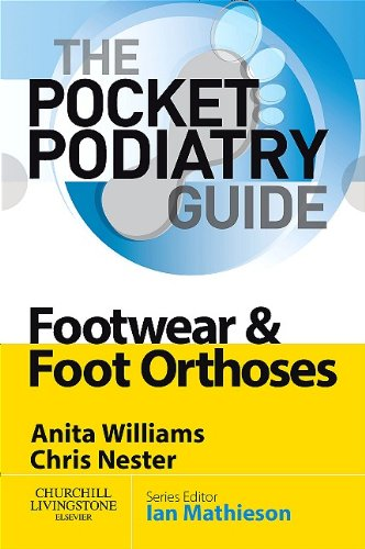 e144b4f596ef Footwear Directory. Free Guide to find the best Footwear offers.