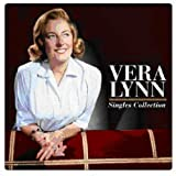 The Singles Collectionby Vera Lynn