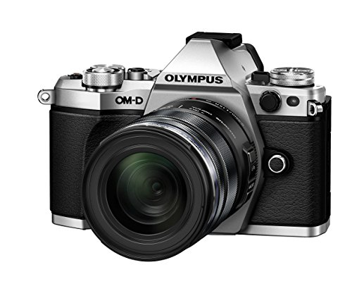 olympus-e-m5-markii-camara-evil-de-161-mp-pantalla-tactil-3-estabilizador-optico-grabacion-de-video-