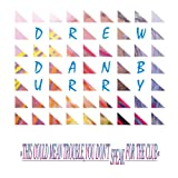 Accident - Drew Danburry