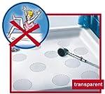 Anti-Rutsch-Sticker  von Safepore� f�...