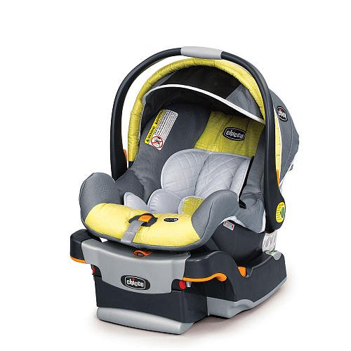 Check the best price, Read reviews and Chicco KeyFit Infant Car Seat