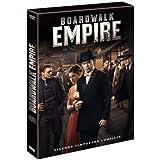 Boardwalk Empire - Temporada 2 [DVD]