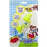 Perler Bead Pen by Perler