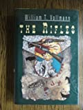 Rifles Uk Edition (Seven dreams) (0233988408) by Vollmann, William T