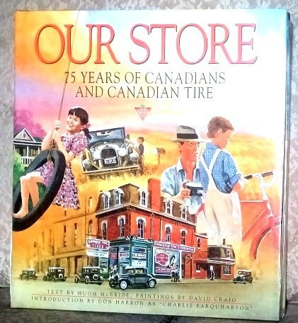 our-store-75-years-of-canadians-and-canadian-tire