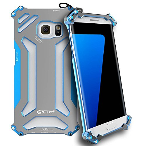 galaxy-s7-edge-caseg-wack-sturdy-shell-aluminum-alloy-shockproof-metal-case-all-round-protective-cov