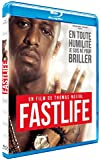 Fastlife [Blu-ray]