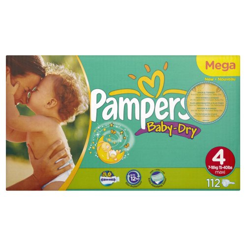 ancienne-version-pampers-81303795-baby-dry-couches-taille-4-maxi-7-18-kg-megapack-x-112-couches