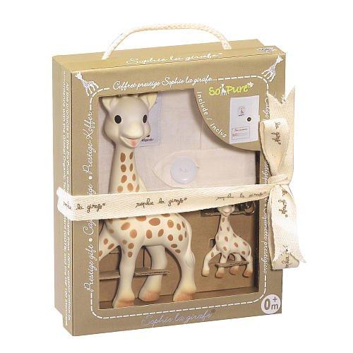 Vulli-Sophie-Giraffe-Sopure-Prestige-Gift-Pack-Dimensions-86-x-73-x-26